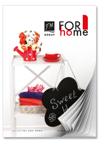 FOR HOME - NOT AVAILABLE